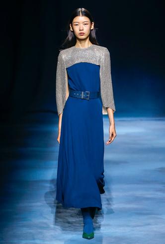 Фото №6 - Фаворит герцогини: что Меган Маркл наденет из новой коллекции Givenchy SS 2019