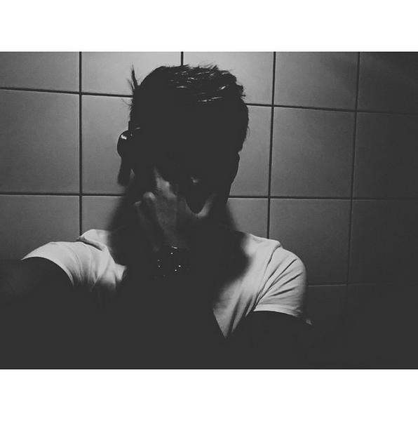 Фото №4 - Instagram недели: Лучшие фото звезд