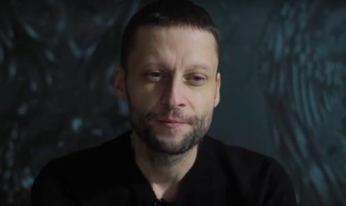 Фото №1 - Умер онколог Андрей Павленко. Полтора года он боролся с раком желудка