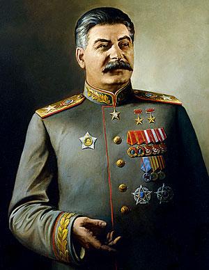 Фото №1 - 1 декабря 1934 года. Начало большого террора в СССР