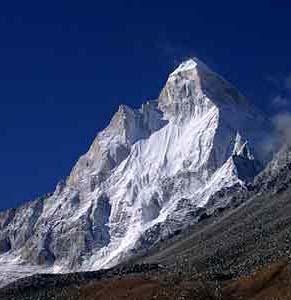 Фото №1 - Итальянский долгожитель стал самым старым альпинистом