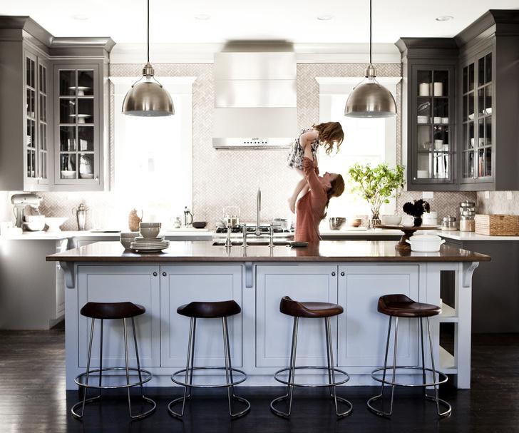 Как правильно расставлять мебель в доме: как интерьер влияет на материнство, мебель по феншую, примеры интерьеров