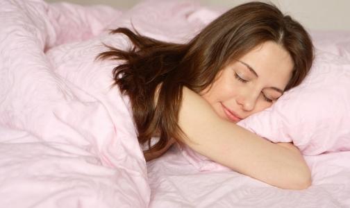 Фото №1 - Ученые выяснили, какие продукты нельзя есть перед сном