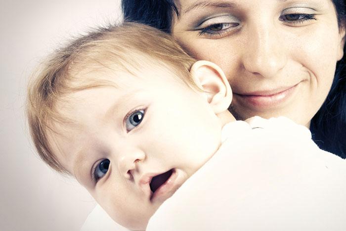 Фото №3 - От любви до ненависти и обратно: этапы развития чувств у ребенка