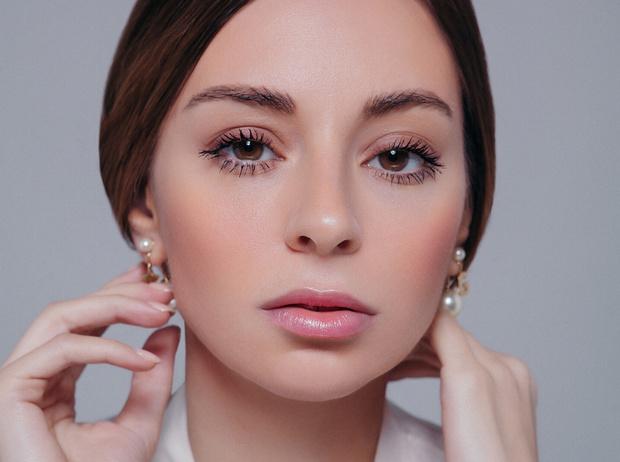 Фото №2 - Как повторить летний макияж в стиле Dior (инструкция прилагается)
