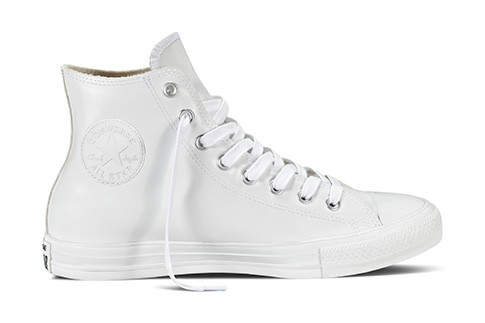Кеды, Converse