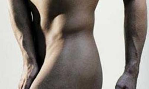 Фото №1 - 6 мифов об обрезании