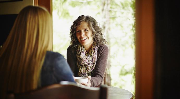 60 важных вопросов, которые помогут лучше узнать себя, друзей и близких