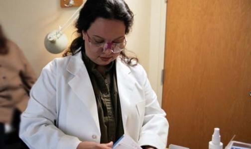 Фото №1 - Портрет среднестатистического врача современной России