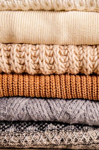 Фото №3 - Что такое «усталость от гардероба» и как с ней справиться (без лишних трат)