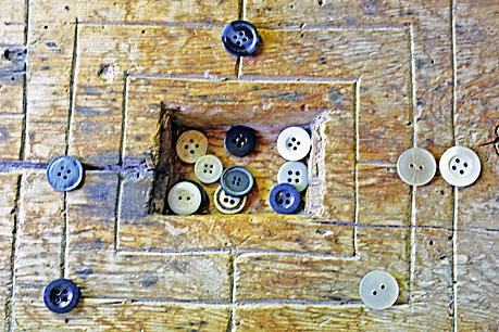 Фото №9 - Игротека: старая «мельница»