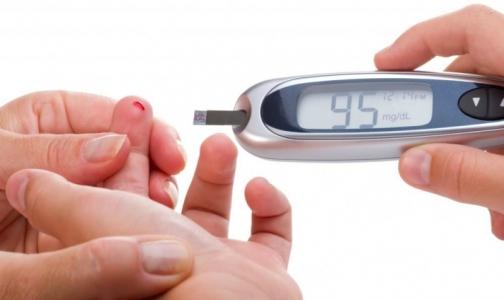 Фото №1 - Минтруд просят не лишать инвалидности подростков с диабетом