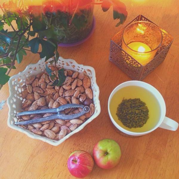 Фото №5 - 9 полезных продуктов, которые выбирают блогеры