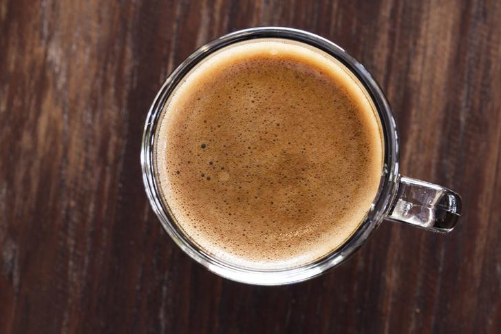 Фото №1 - Любители черного кофе склонны к садизму