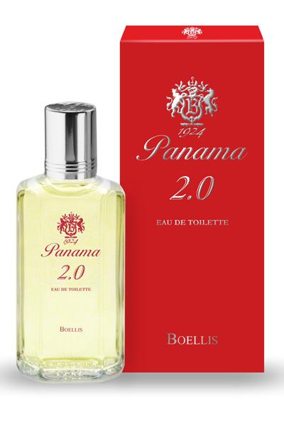 Фото №4 - Гендерные войны в парфюмерии: как носить аромат парня