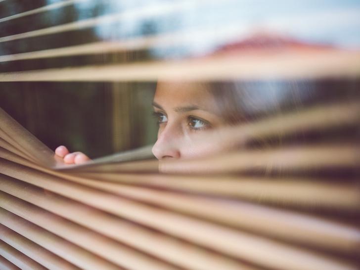 Фото №4 - Дурные мысли: почему мы постоянно думаем о плохом (и как перестать это делать)