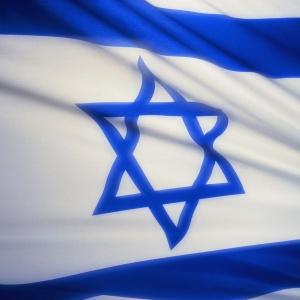 Фото №1 - Россия и Израиль отменили визы