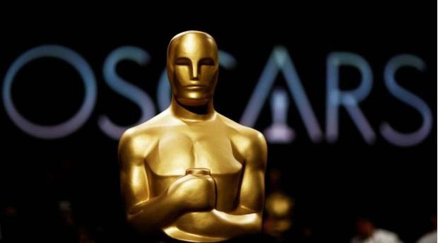 Фото №1 - Церемония «Оскар», возможно, пройдет сразу в нескольких странах
