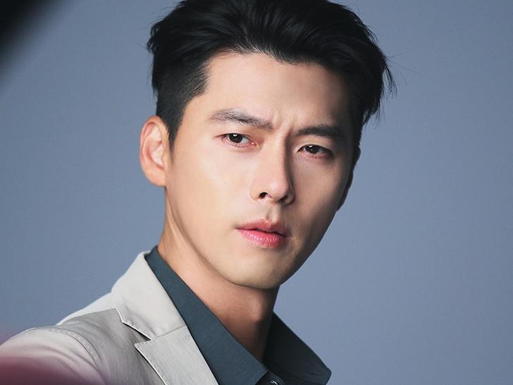 Фото №12 - Топ-100 самых красивых азиатских мужчин. Часть 8 (лучшие!)