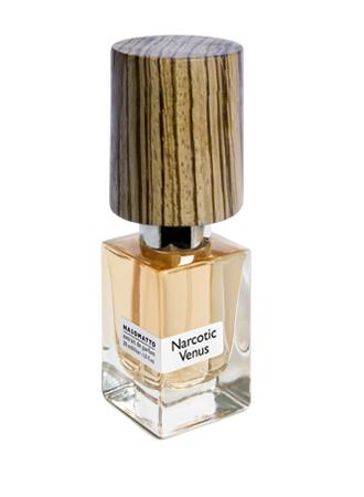 Фото №12 - Беседы со стилистом: как создать свой парфюмерный гардероб