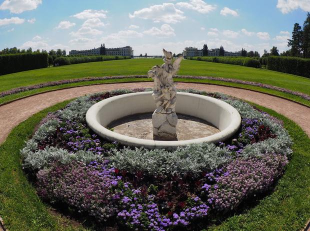 Фото №4 - 12 мест в России, которые напомнят вам о Европе, Америке и Азии