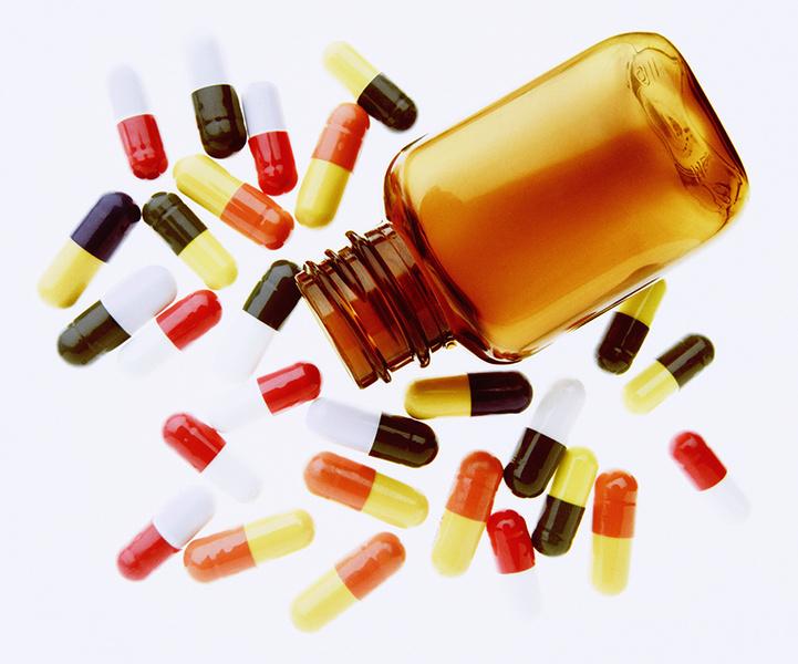 Фото №2 - К2: что мы знаем о витамине молодости