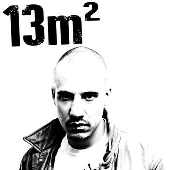 «Тринадцать квадратных метров» (13m)