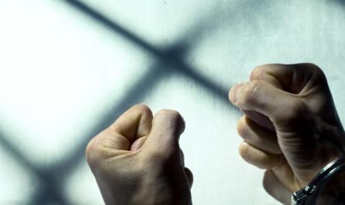 Фото №1 - Верховный суд: Вознаграждение врачу взяткой не считается