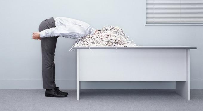 Кто кого: как обуздать неконтролируемый стресс