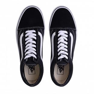 Фото №5 - Самые классные и удобные летние кроссовки, в которых тебе не будет жарко