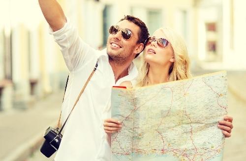 Фото №1 - Как накопить на отпуск, не откладывая ни рубля?