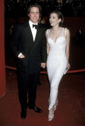 Фото №10 - Романтика «Оскара»: самые красивые звездные пары в истории премии