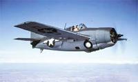 Фото №47 - Сравнение скоростей всех серийных истребителей Второй Мировой войны