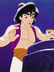 Фото №5 - Тест: Выбери диснеевского принца, и мы скажем, какой тип парней тебе идеально подходит