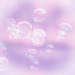 Фото №5 - Тест: Лопни мыльный пузырь, и мы опишем твое будущее в эмодзи