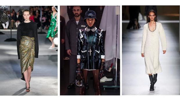 Фото №5 - Что будет модно осенью: 5 главных fashion-трендов 2020-го