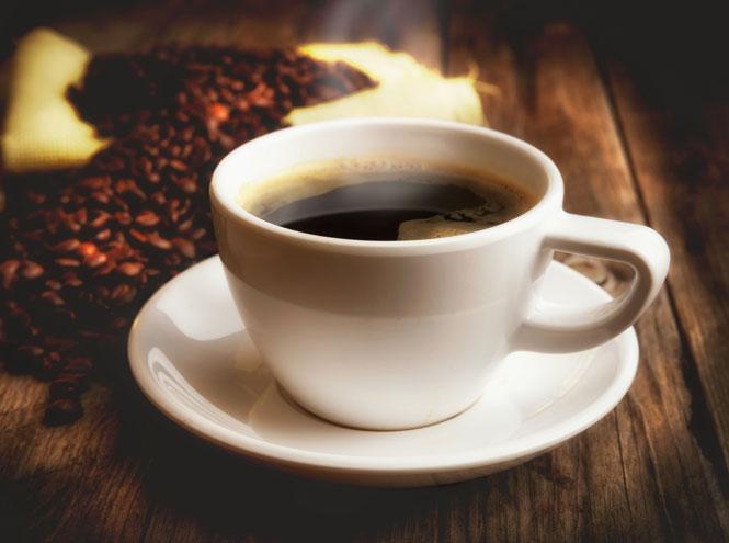 Фото №3 - Как правильно готовить кофе: 5 самых распространенных ошибок