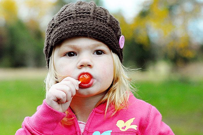 Фото №2 - Эта сладкая, сладкая жизнь