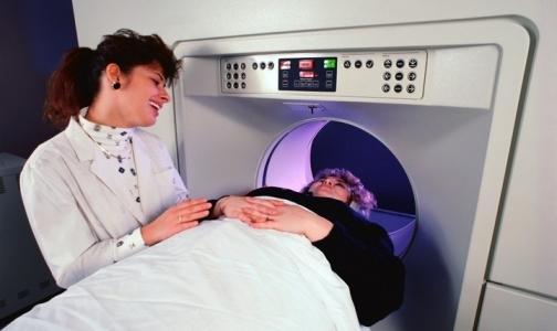 Фото №1 - Как в России закупают самое дорогое медоборудование в мире