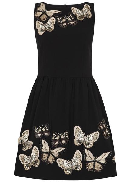 Платье, Alice And Olivia