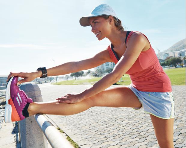 как уменьшить икры на ногах