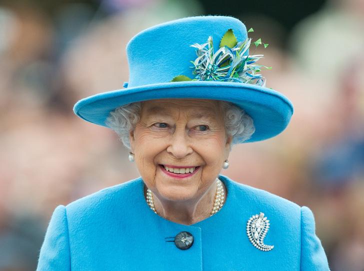 Фото №3 - Деньги и власть: сколько зарабатывает королевская семья Великобритании (и сколько она стоит)