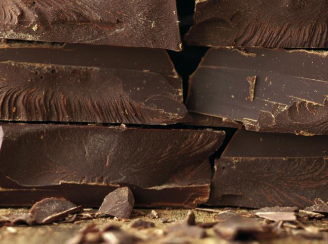 Фото №5 - Полезные продукты, которые вредят фигуре