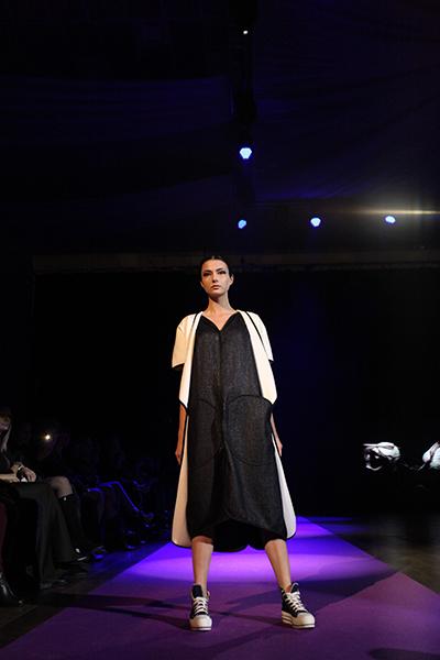 Фото №24 - Неделя моды в Краснодаре: выбираем дизайнерские вещи!