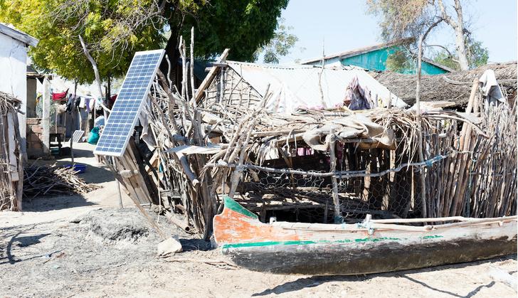 Фото №7 - Солнце, ветер и биотопливо: 5 примеров альтернативной энергетики
