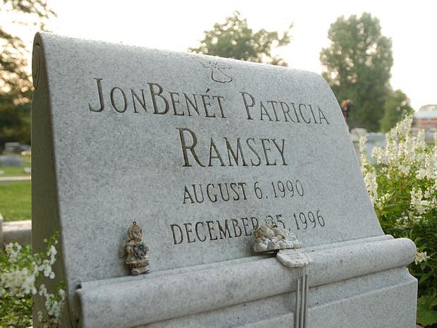 Фото №5 - Убийство Джонбенет Рэмси: загадочная история смерти 6-летней королевы красоты