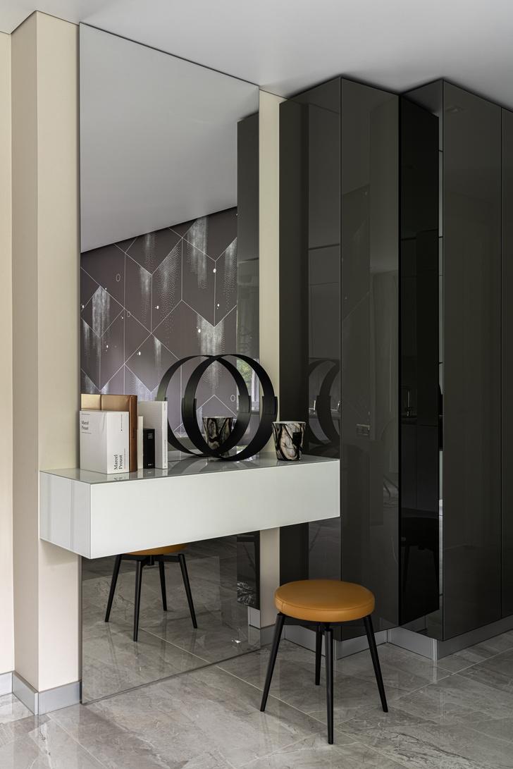 Фото №7 - Квартира 49 м² для отдыха в Светлогорске