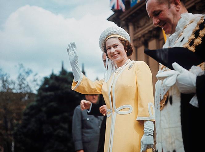 Фото №3 - Убить монарха: самые громкие покушения на британскую королевскую семью