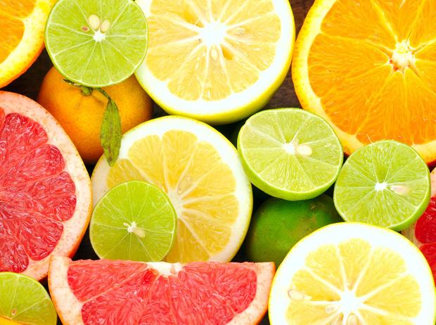 Фото №1 - Вся правда о витамине C