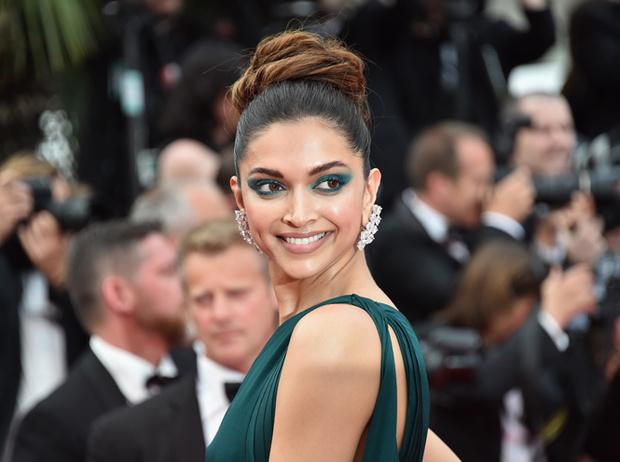 Фото №10 - Голливуд, подвинься: 7 потрясающих звезд индийского кино